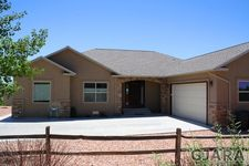 885 Baywood Ct, Grand Junction, CO 81506