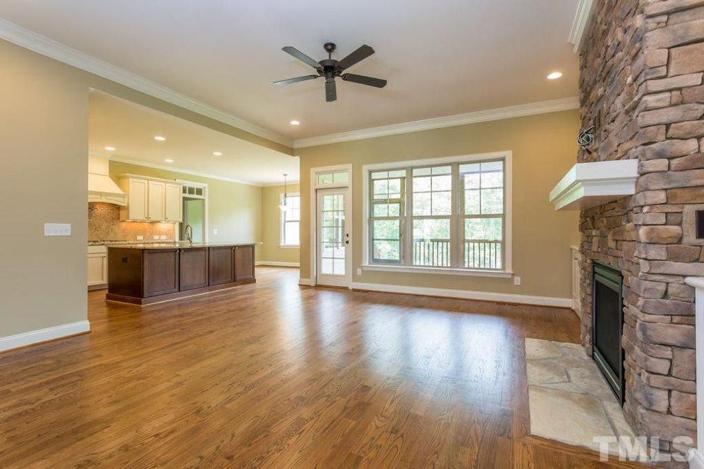 rolesville singles 89 single family homes for sale in rolesville nc view pictures of homes, review sales history, and use our detailed filters to find the perfect place.