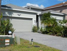 8054 Silver Birch Way, Lehigh Acres, FL 33971