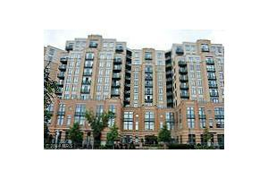 2720 S Arlington Mill Dr Unit 1110, Arlington, VA 22206