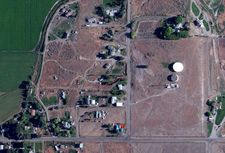 Lot 4 1200 N, Shelley, ID 83274