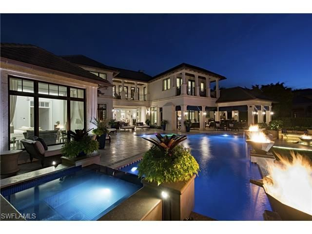 3600 nelsons walk naples fl 34102 home for sale and