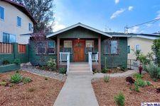 6226 Strickland Ave, Highland Park, CA 90042