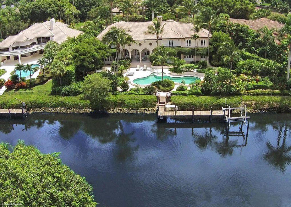 13595 Rhone Cir, Palm Beach Gardens, FL 33410