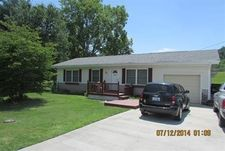 105 Tinsley St, Barbourville, KY 40906