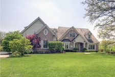 1745 Tallgrass Ln, Lake Forest, IL 60045