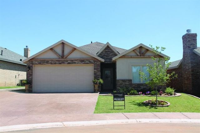 2004 101st St Lubbock TX 79423 Home For Sale and Real