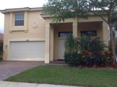 1208 Se Fleming Way, Stuart, FL