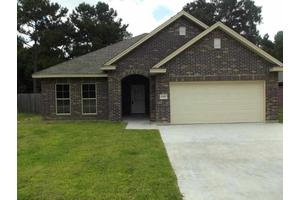 6740 Reese, Beaumont, TX 77708