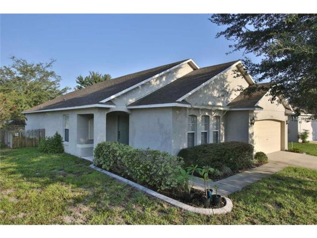 1380 ashbourne way deltona fl 32725 home for sale and