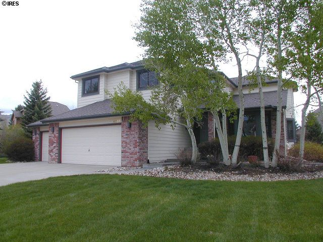 4037 Pebble Beach Dr Longmont Co 80503