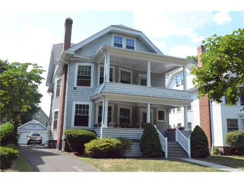 358 Yale Ave, New Haven, CT 06515