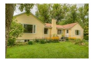 258 Bundy Rd, Ithaca, NY 14850