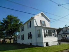 51 Station St, Center Twp Homer Cty, PA 15748