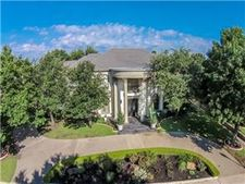 3501 Twin Lakes Way, Plano, TX 75093