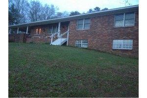 1369 Elizabethton Hwy, Bluff City, TN 37618