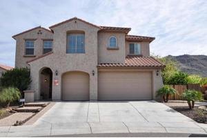 5214 W Pinnacle Vista Dr, Phoenix, AZ 85083