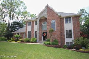 516 Brookstone Way, Louisville, KY 40223