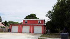 319 Olmstead Dr, Titusville, FL 32780