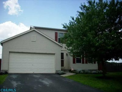 6294 Whims Rd, Canal Winchester, OH