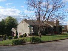 5088 Orchard Hill Dr, Roanoke, VA 24019