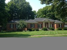 506 Colonel Anderson Pkwy, Louisville, KY 40222