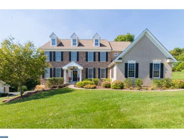 650 collingwood ter glenmoore pa 19343 home for sale for 669 collingwood terrace glenmoore pa