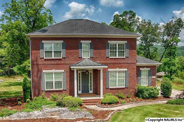 4700 Legacy Preserve Cir Se Huntsville Al 35741 Home