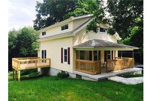 662 Dutch Ridge Rd, Wayne Twp - Law, PA 16117