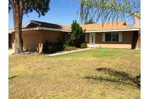 25606 State St, Loma Linda, CA 92354