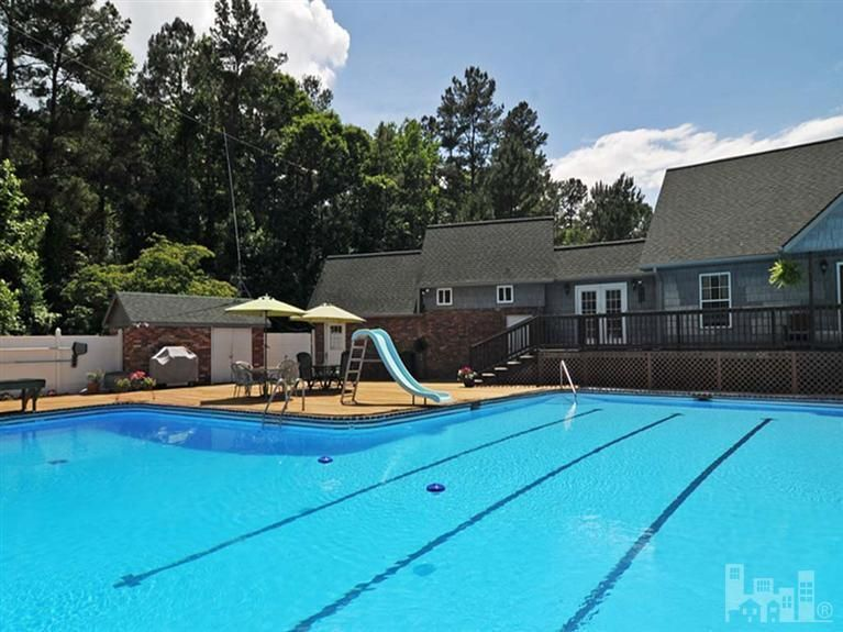 hallsboro single girls 623 hallsboro rd s , hallsboro, nc 28442 is a single-family home listed for-sale at $89,500 the 1,664 sq ft home is a 3 bed, 20 bath property find 23 photos of the 623 hallsboro rd s home on zillow.