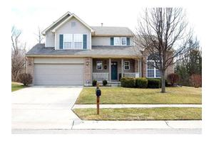 50 Clearbrook Dr, Franklin, OH 45005