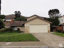 3309 Silver Spur Ct, Thousand Oaks, CA 91360