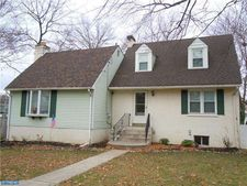 560 Duell St, Huntingdon Valley, PA 19006