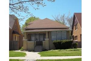 2767 N 46th St, City of Milwaukee, WI 53210