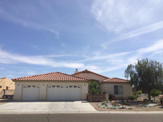 14755 e 53rd st yuma az 85367 home for sale and real estate listing