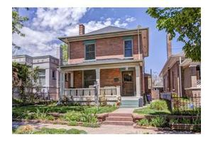 2247 W 34th Ave, Denver, CO 80211