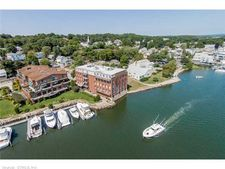 15 1/2 Water St # 14, Groton, CT 06355