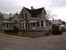 5 Laurel St, Sanford, ME 04073