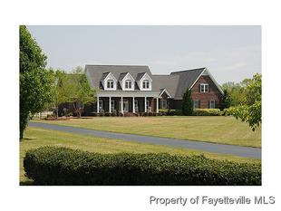 1348 Armory Rd Parkton Nc Home For And Real Estate Listing Half Way House
