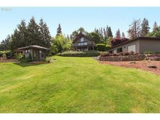 2585 Riverview Dr, Hood River, OR 97031