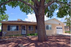 11007 Baldwin Ave NE, Albuquerque, NM 87112