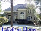Photo of 208 AIKEN HUNT CIRCLE, Columbia, SC 29223