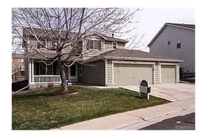 5230 S Rome St, Aurora, CO 80015