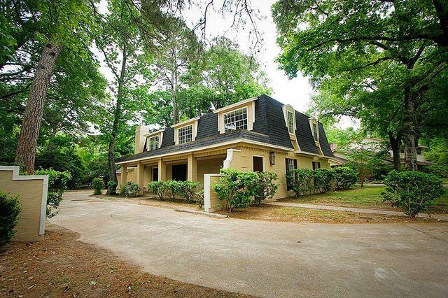 593 River Plantation Dr, Conroe, TX 77302 - realtor.com®