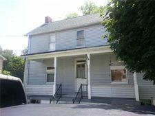 108 Grace St, South Huntingdon, PA 15698