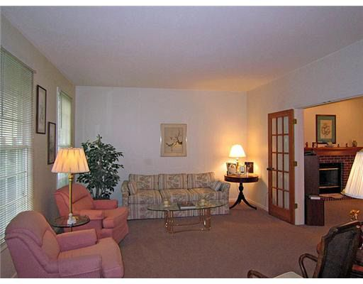 pictures for living rooms 15584 cedar cove ct granger in 46530 realtor 174 15584