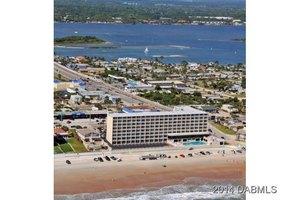 3501 S Atlantic Ave # 4250, Daytona Beach Shores, FL 32118