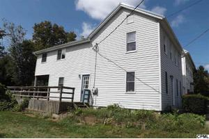 310 Old Stonehouse Rd S, Boiling Springs, PA 17007