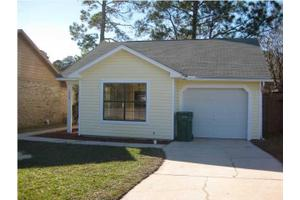 1808 Madelons Path, Fort Walton Beach, FL 32547